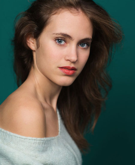 Elena Tarrats