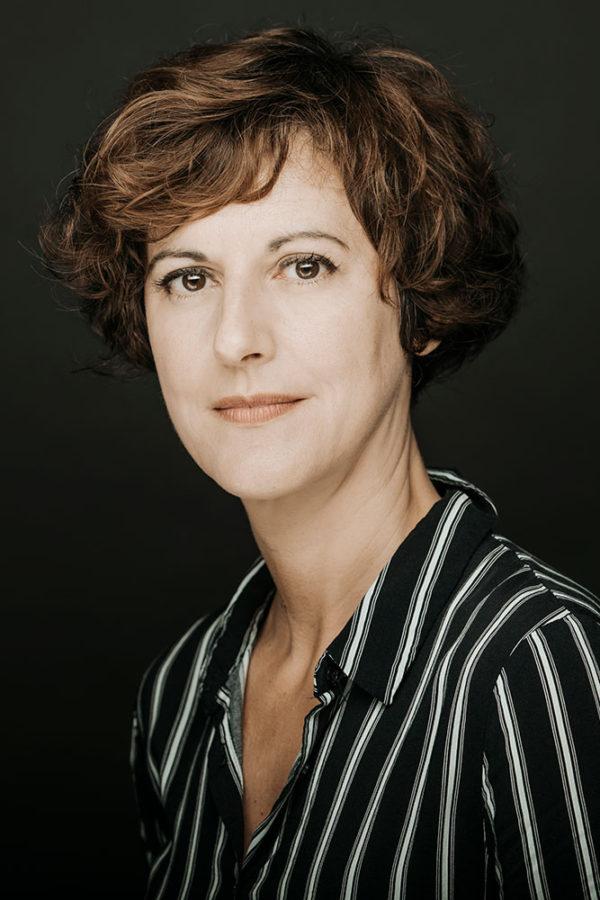 Elena Fortuny