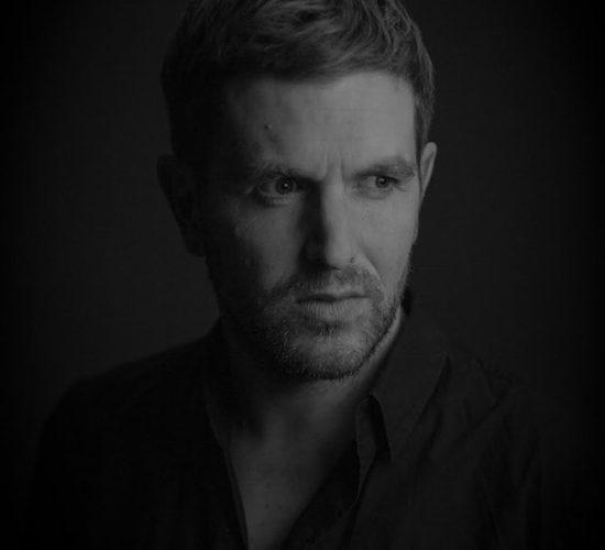 Jordi Llordella | Actor