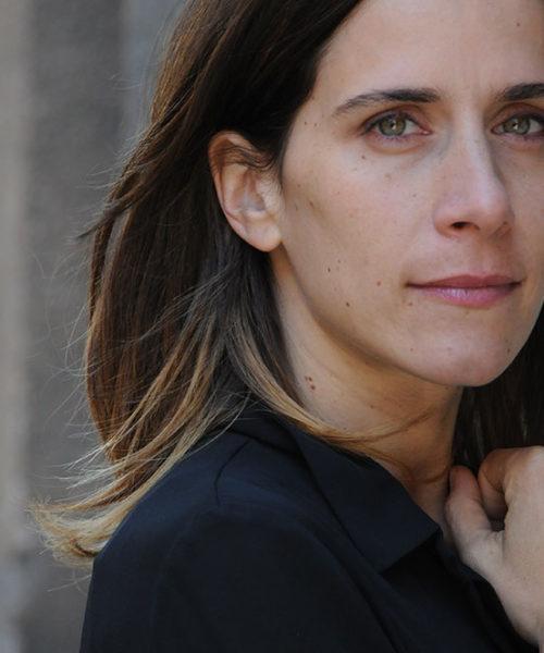 Patricia Bargalló