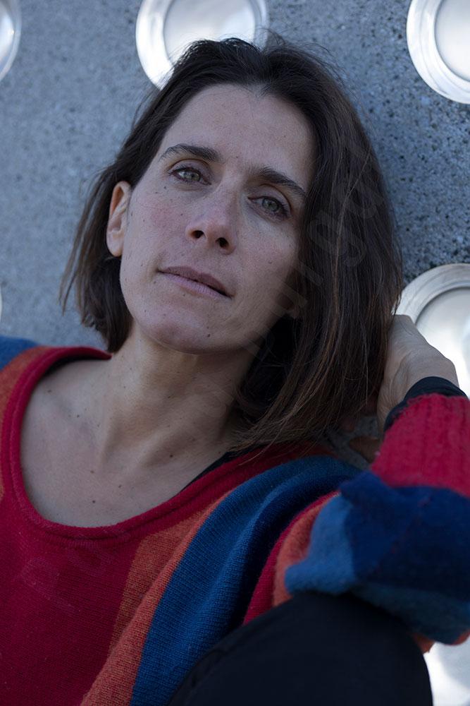 Patricia Bargalló | Actriz