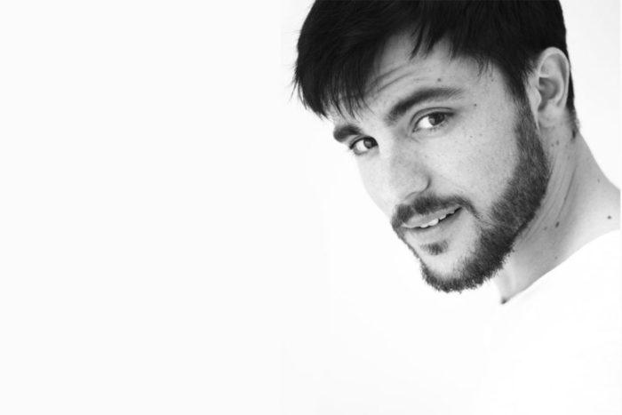Eudald Font | Actor