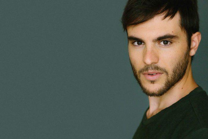 Eudald Font   Actor