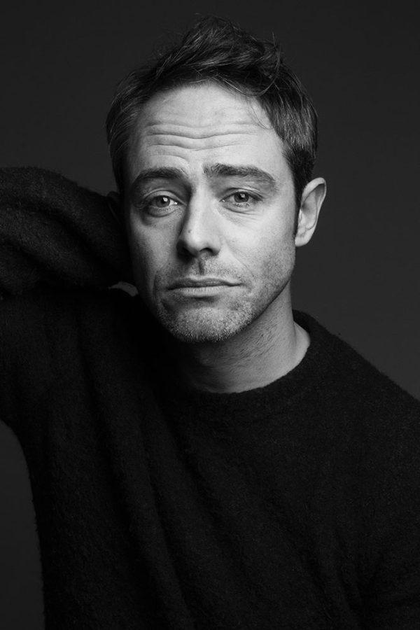 Manu Fullola | Actor