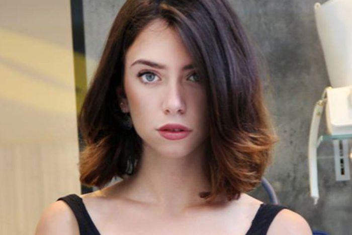 Claudia Riera