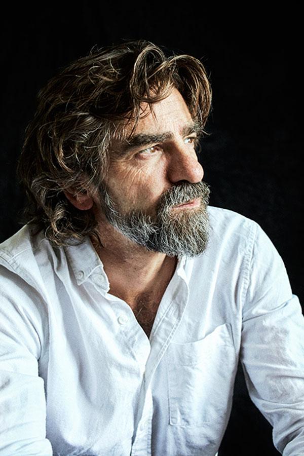 Gonzalo Cunill