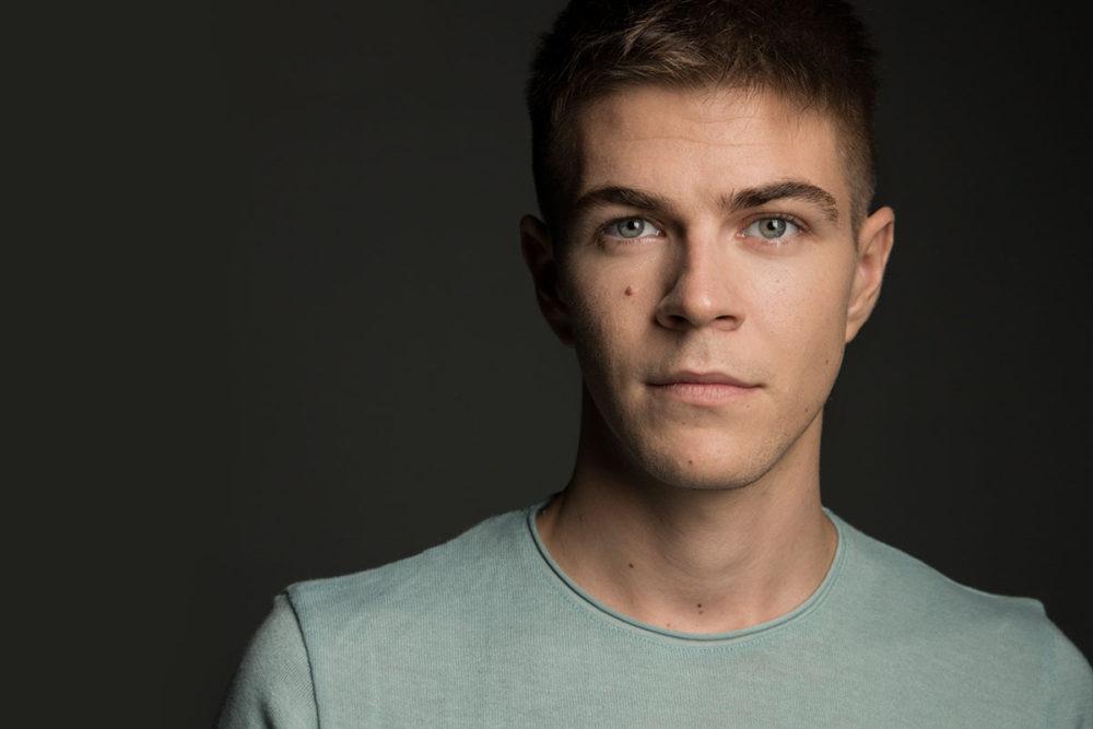 Josh Climent | Actor