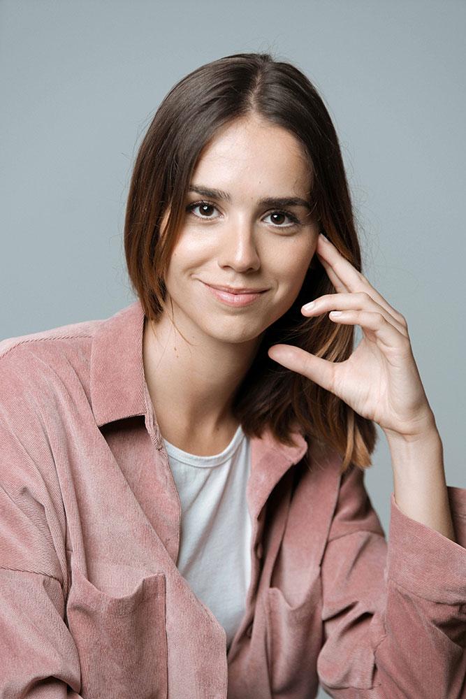 Raquel Rubiano